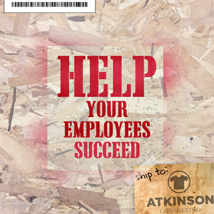 help-your-employees-succeed
