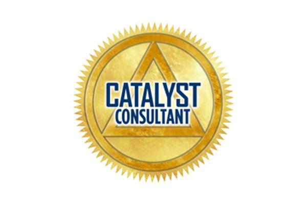 CATALYST CONSULTANT