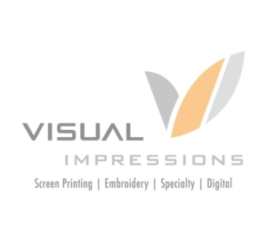VISUAL IMPRESSIONS GRAY MARSHALL ATKINSON