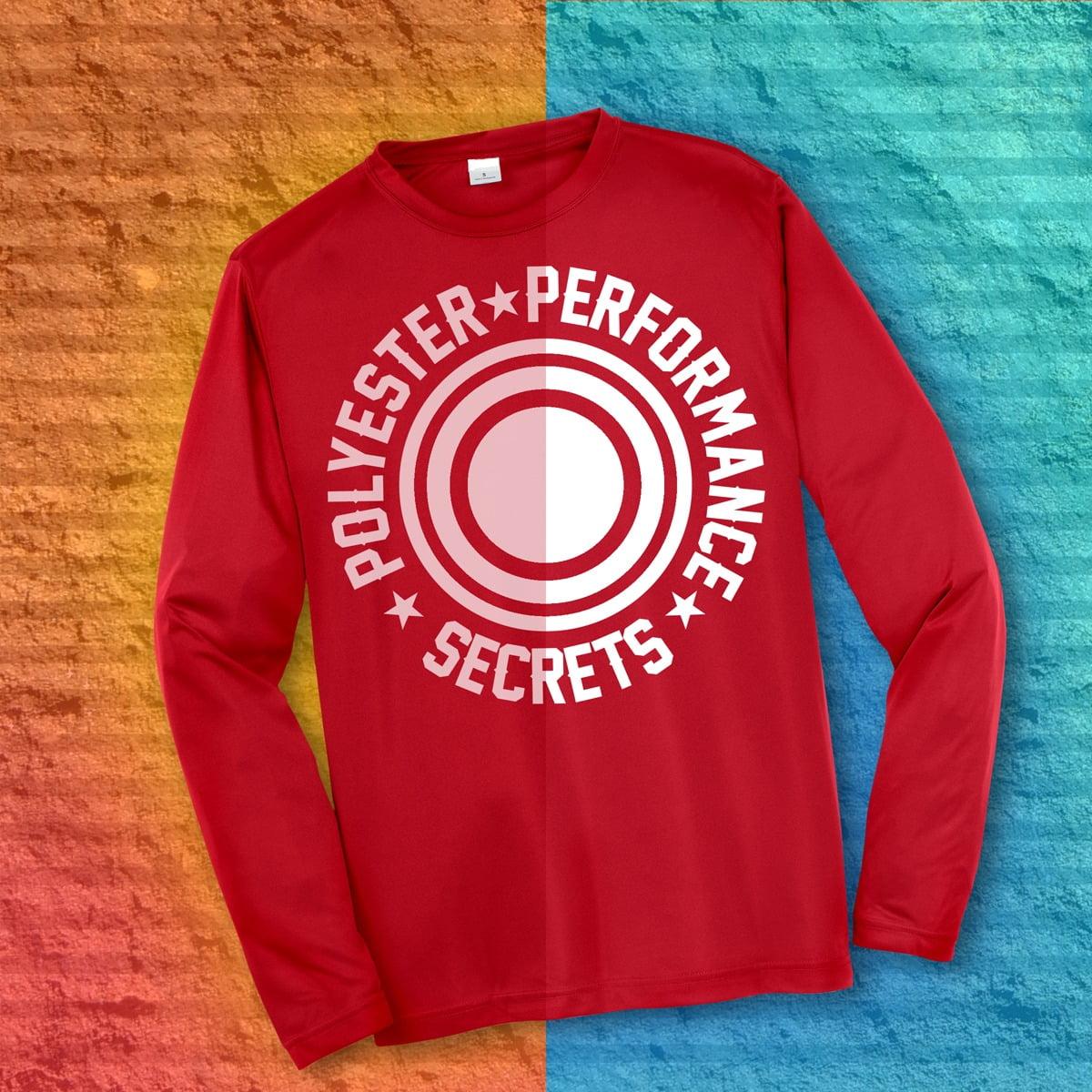 polyester-performance-secrets
