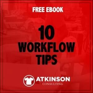 MARSHALL ATKINSON 10 WORKFLOW TIPS FREE EBOOK
