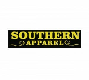 Southern Apparel - Atkinson Consulting Customer