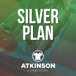 Atkinson Consulting Silver Plan