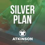 Atkinson Consulting Silver Plan