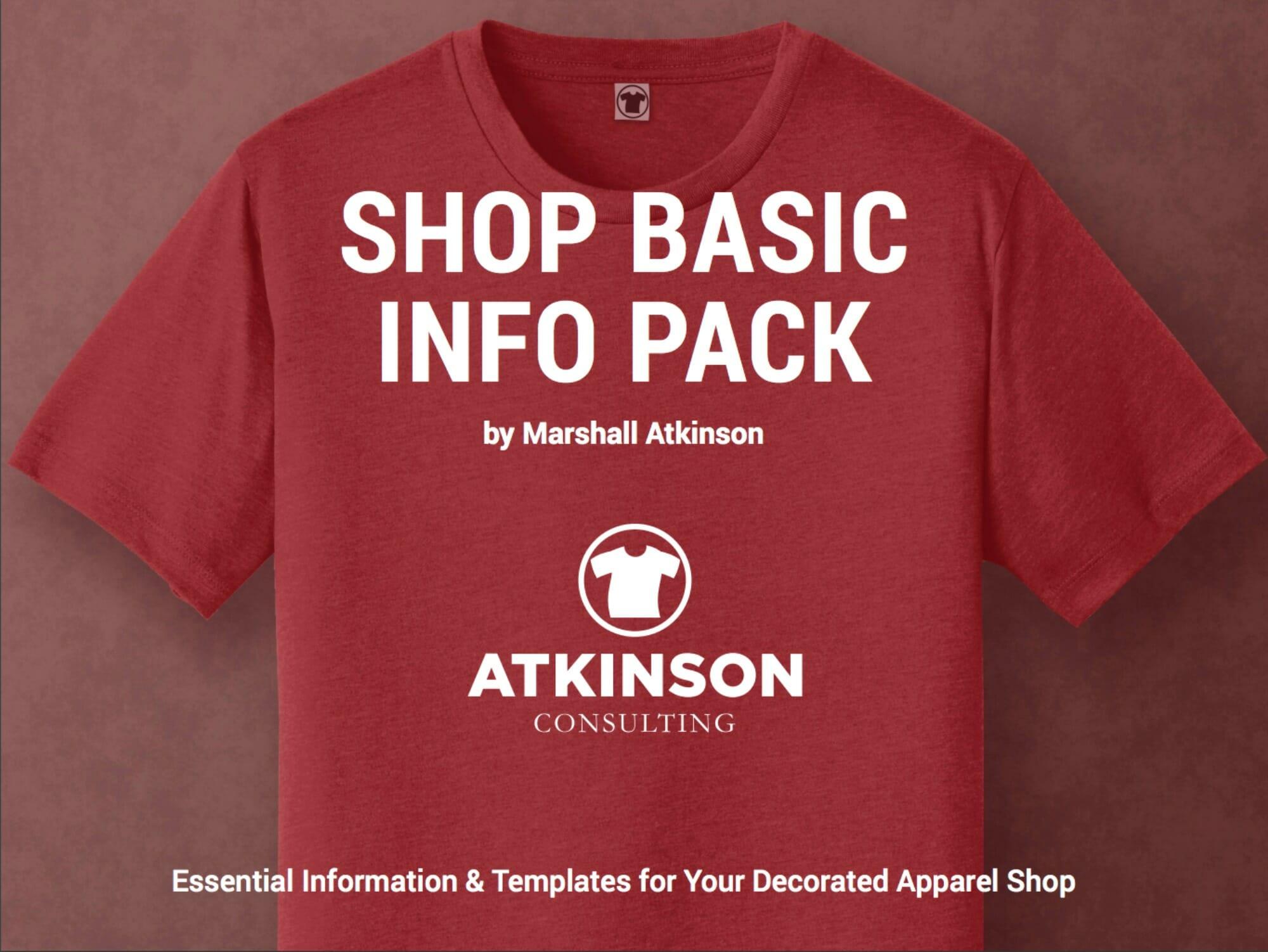 best service 10e16 ce43f Home | Atkinson Consulting