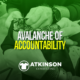 Avalanche of Accountability