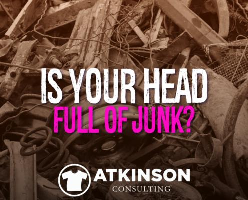 Head Junk