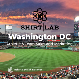 Shirt Lab Washington DC