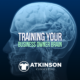 Training Your Business Owner Brain