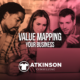 Value Mapping Your Business