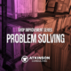 Shop Improvement Series: Problem Solving