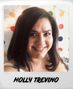 Holly Trevino Photo