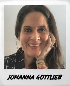 Johanna Gottlieb Photo