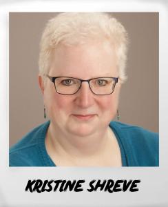 Kristine Shreve Photo
