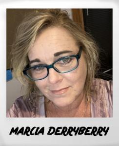 Marcia Derryberry Photo