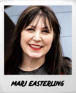 Marj Easterling Photo