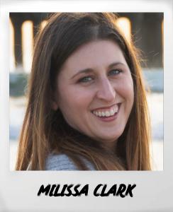 Milissa Clark Photo
