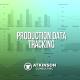 Production Data Tracking