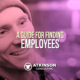 A Guide for Finding Employees